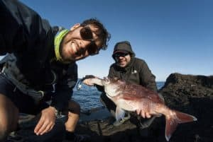 fishing sicily 3