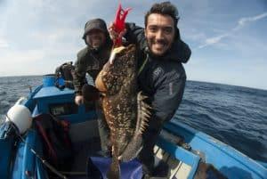 fishing sicily 6