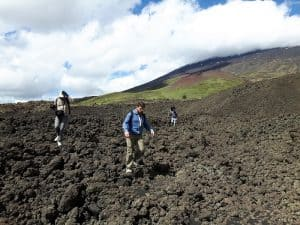 mt etna tour2