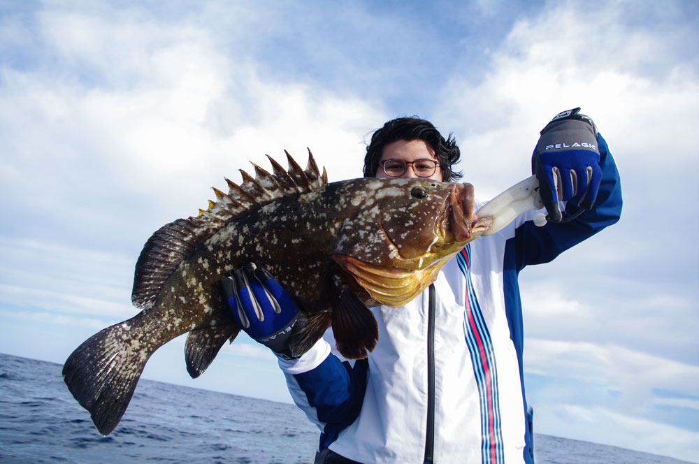 red grouper sicily