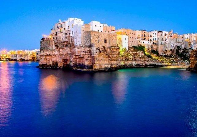 adriatic coast 2